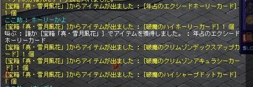 10_20141228010813b16.jpg