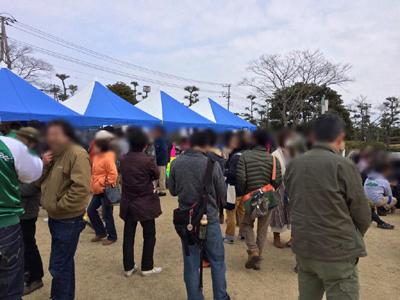 2015_03_16_08.jpg