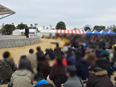 2015_03_16_39.jpg