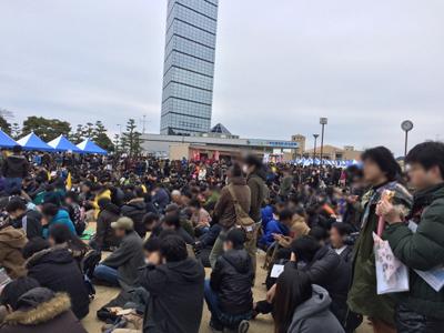 2015_03_16_40.jpg