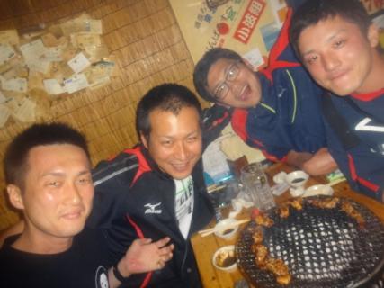 DSC00001_20150523095308ec2.jpg