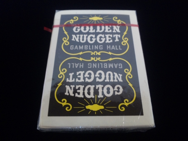 Golden Nugget Black (1)