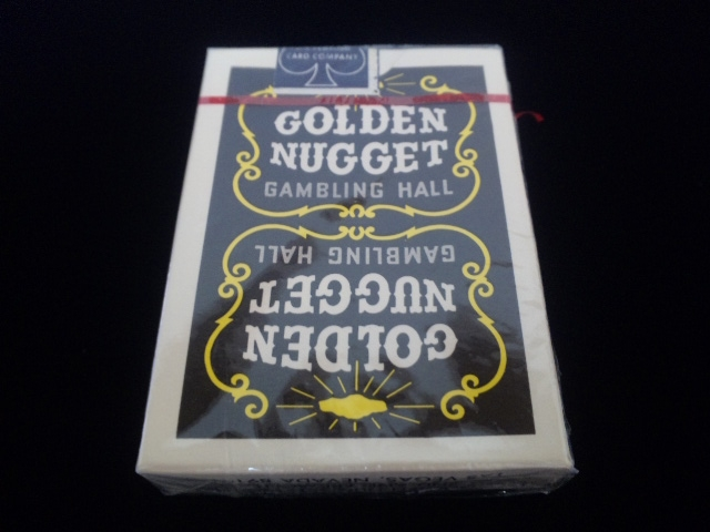 Golden Nugget Black (2)