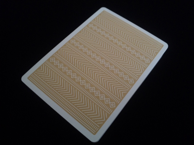 ONIDA Deck Limited Edition (4)