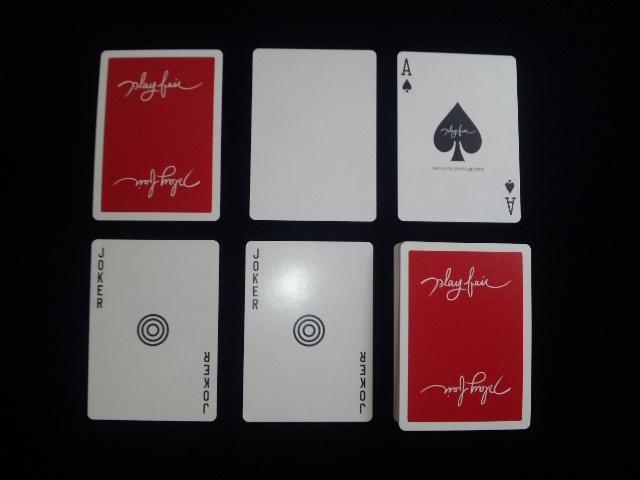 Play Fair (14)