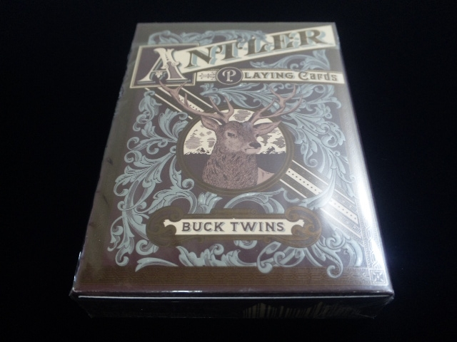 Antler Limited Edition (2)