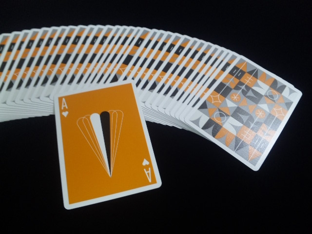 The Retro Deck (4)
