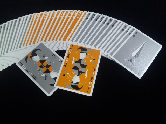 The Retro Deck (8)