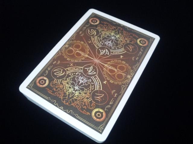 Apocalyptica (BICYCLE) (6)
