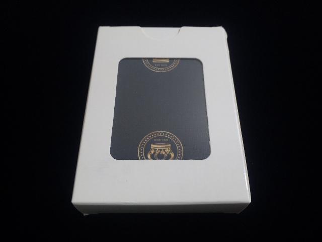 Emblem Edition Prototype Deck (2)