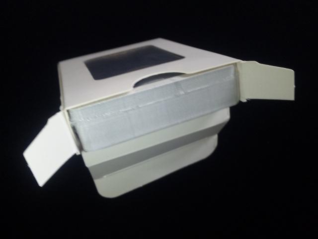 Emblem Edition Prototype Deck (3)