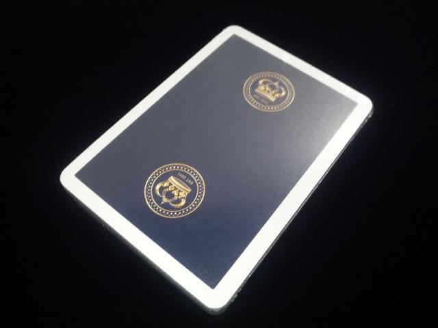 Emblem Edition Prototype Deck (4)