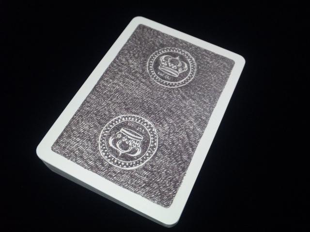 Emblem Edition Prototype Deck (6)