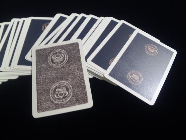 Emblem Edition Prototype Deck (7)
