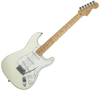 物 ギター