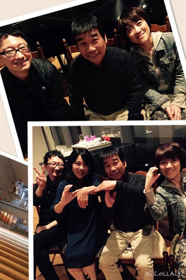 矢川さんと_n