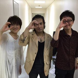 水田さんと_n