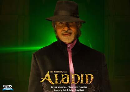 ALADIN JINEE 02