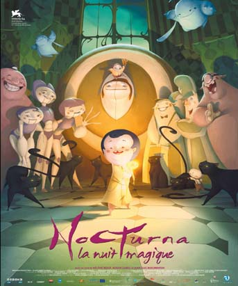 NOCTURNA POSTER 01