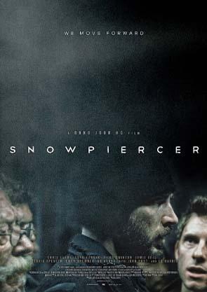 SNOW PIERCER 01