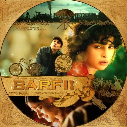 BARFI!.jpg