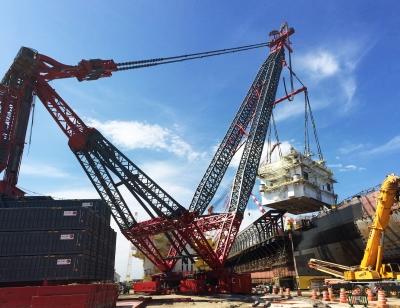 Rio-crane-Lift.jpg