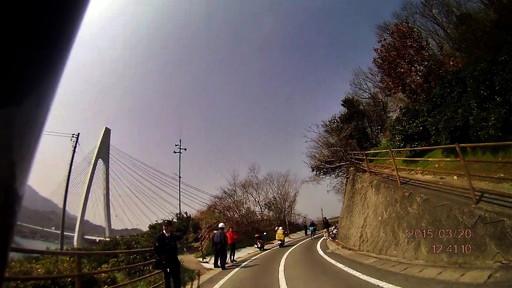 FILE0187.jpg