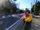 2015箱根駅伝2