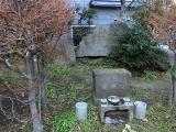 2015年1月平塚宿スキル10