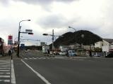 2015年1月平塚宿スキル18