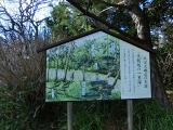 2015年1月平塚宿スキル21