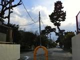 2015年1月平塚宿スキル24