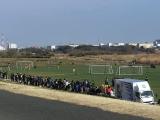 2015年1月平塚宿スキル7