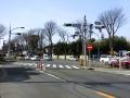 甲州街道2015年2月74
