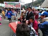 2015大山とうふ祭3/14_3
