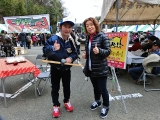 2015大山とうふ祭3/14_4