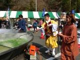 2015大山とうふ祭3/15_3