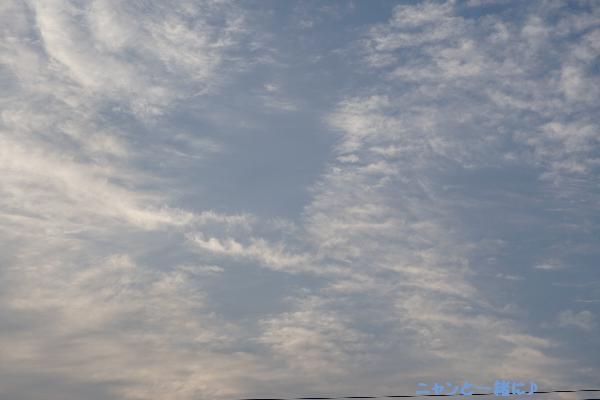 雲821530