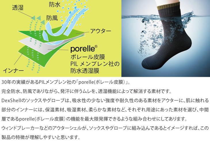 DexShell_Front02.jpg