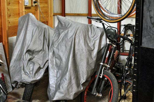 bikecover1.jpg