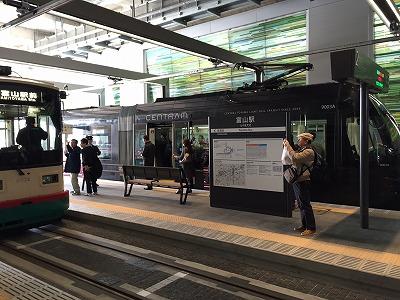 富山駅中2 (1)