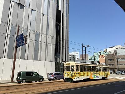 富山キラリ5