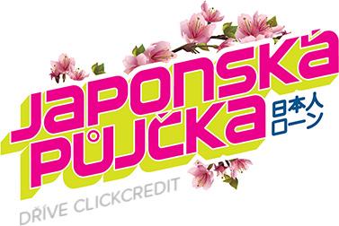 logo-japonska-pujcka-claim.jpg