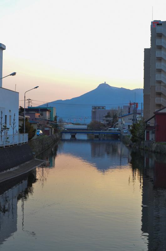 aomori_repo-42.jpg