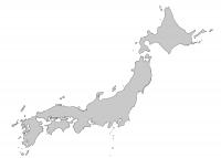 japan_map63.jpg