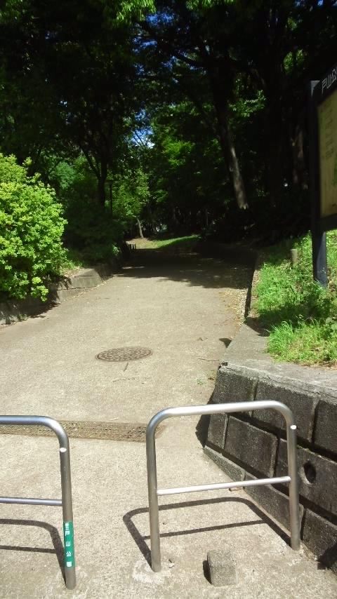 hakonuyama 002