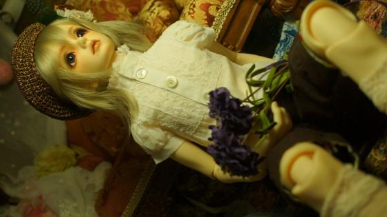 DSC08836.jpg