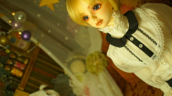 DSC09159.jpg