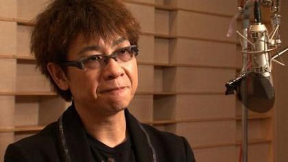 CV:山寺宏一のキャラを一つの部屋に集めて監禁したときにありがちなこと