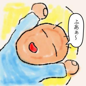 024-入園と本音ai05